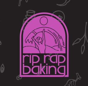 Rip Rap Baking